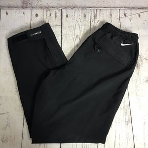 Nike Black ACG Storm-Fit Pants